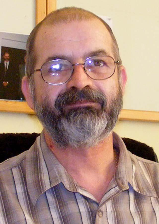 profesorul universitar Marcel Roşca