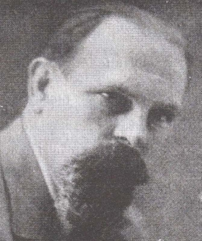 Anton Szallerbeck