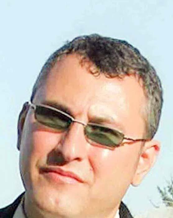 Costel Oprea, jurnalist la Curierul Naţional