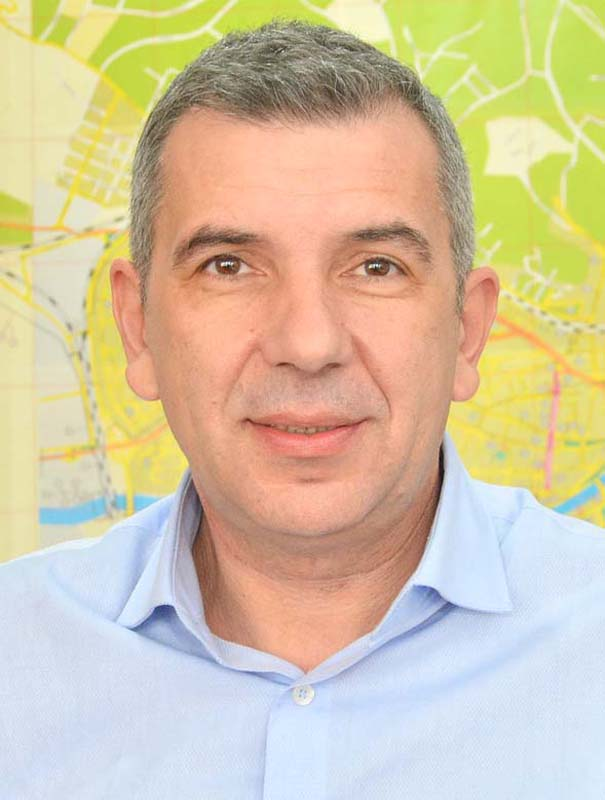 directorul comercial al Termoficare, Dan Creţu