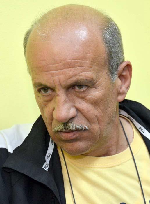 Petru Mlendea, primar Beiuș