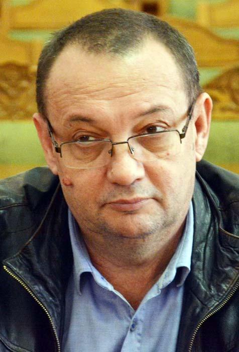 Viorel Mircea Pop, manager OTL