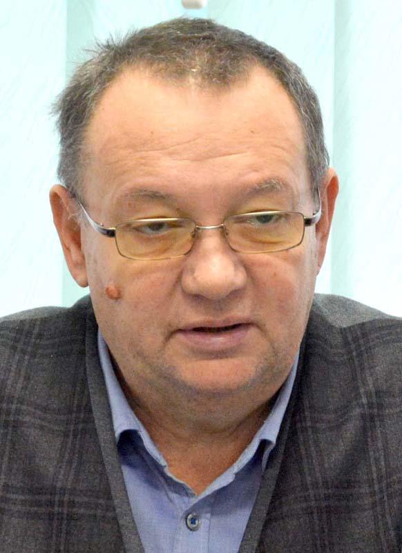 directorul OTL, Viorel Pop
