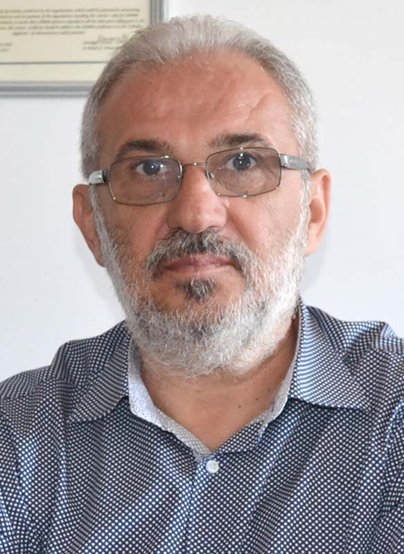 atronul grupului de firme Gavella, Gheorghe Vajai