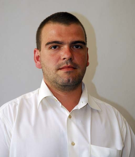 04 Bogdan Mester_1.jpg