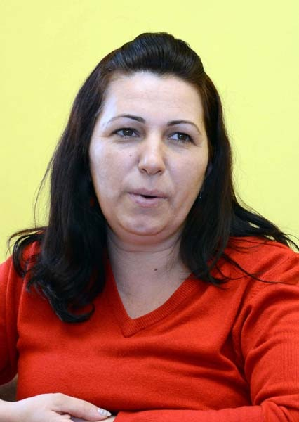04 Boka Katalin.jpg