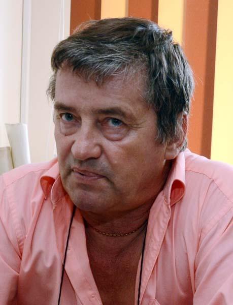04 Constantin Tarniceru.jpg