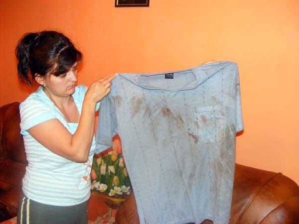 04 Corina Baba (mare).jpg