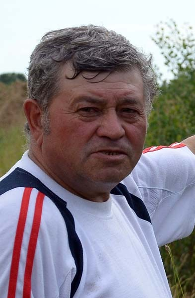 04 Gheorghe Tirban.jpg