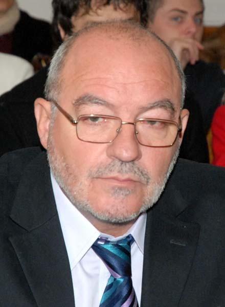 04 Mihai Goidaci.jpg