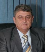 04 Silvian Ionescu 2.jpg