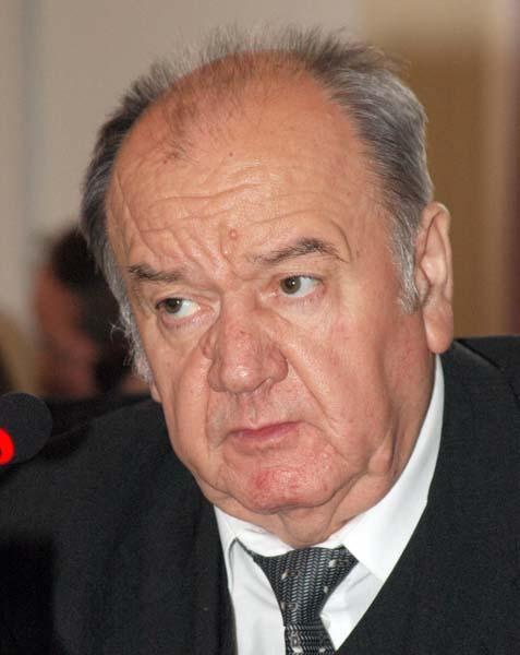 04 Teodor Maghiar.jpg