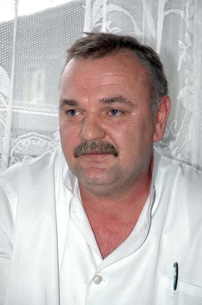 04 Topala Vladimir.jpg