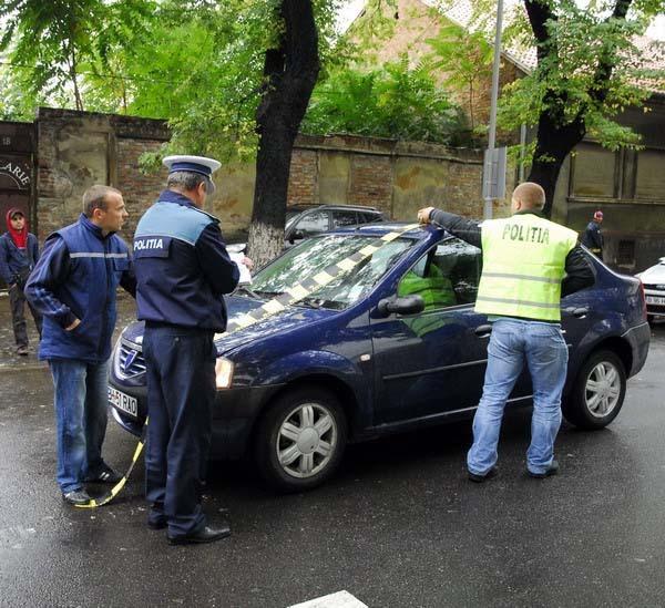 04 accident vladimirescu.jpg