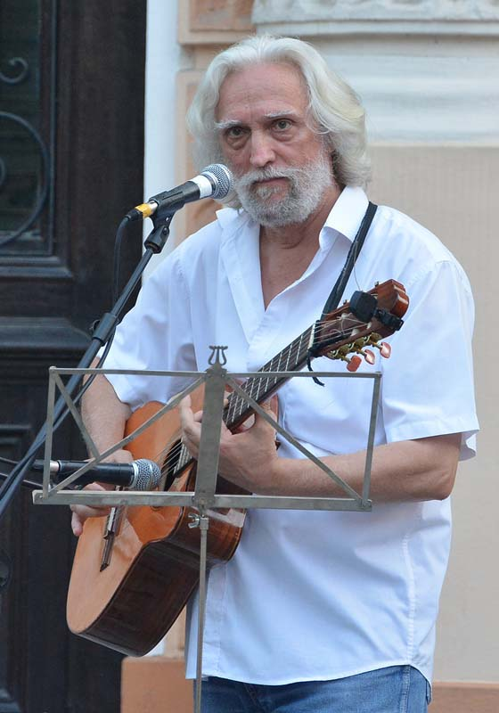 Florian Chelu