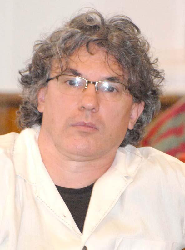 Dr Ovidiu Burtă