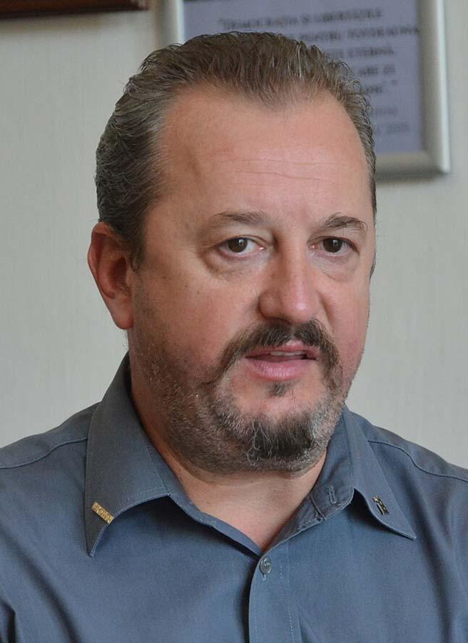 Cosmin Bursaşiu, POL