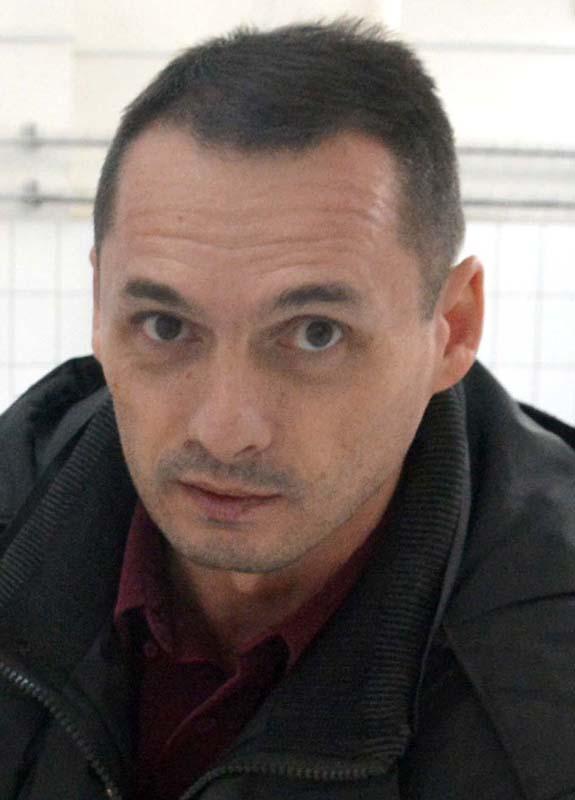 inginerul Alin Costa