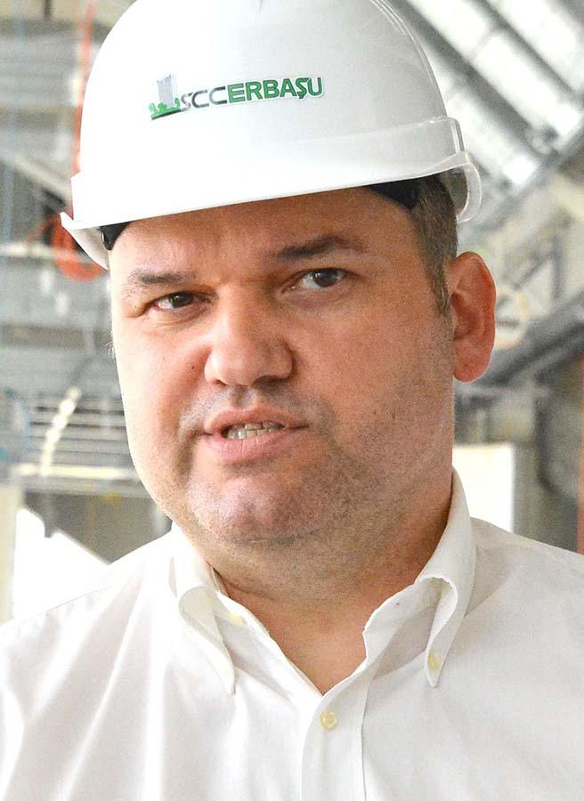 ministrul Dezvoltării, bihoreanul Cseke Attila