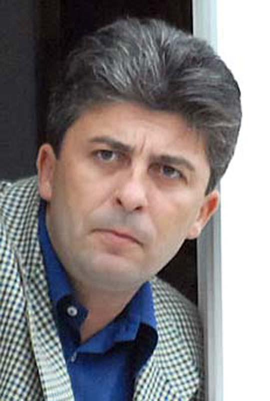 procurorul Gheorghe Leuca