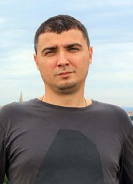 05 Gabriel Salajan.jpg