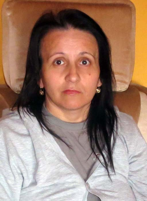 05 Lucia Baciu.jpg