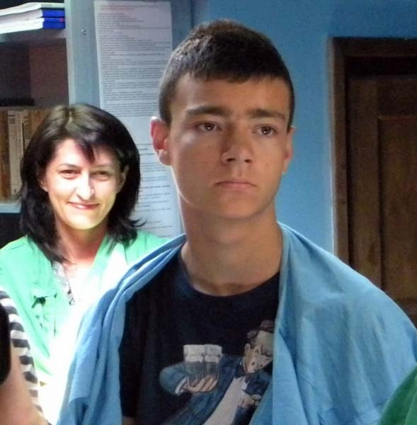05 Nina si Andrei.jpg