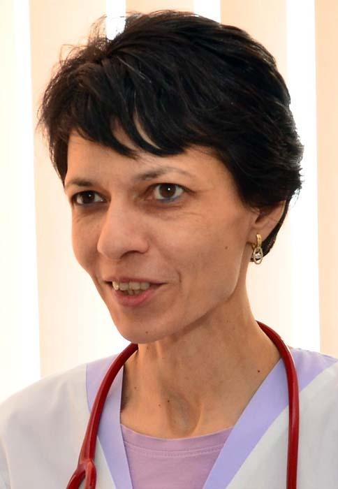 05 dr. Claudia Cladovan.jpg