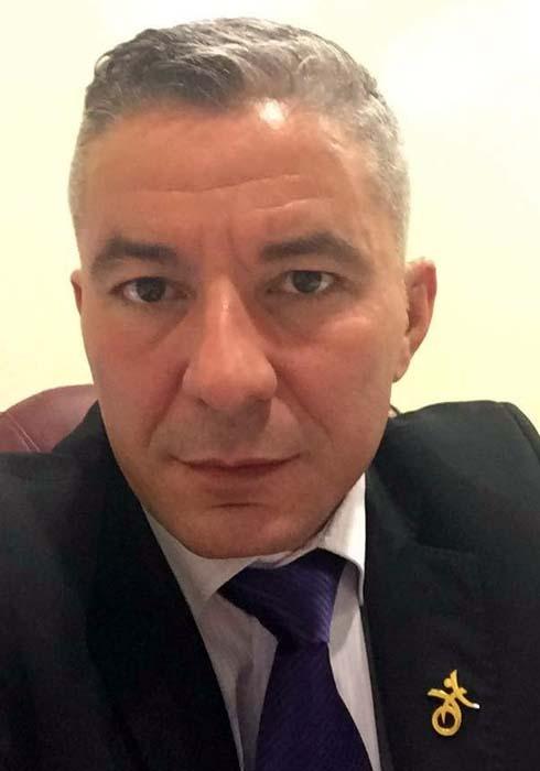 Alin Bodog