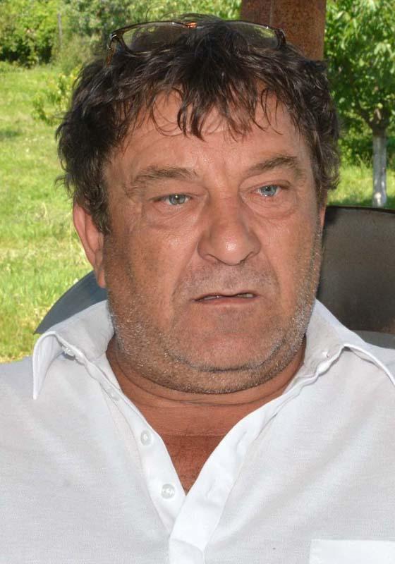 Cristian Tudor Gherlea, denunţător ginecolog Aleşd