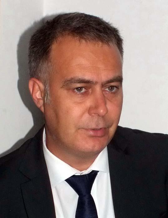 Cristian Rusu, avocat Oradea