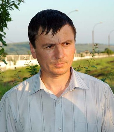 06 Arsenie Marosan.jpg
