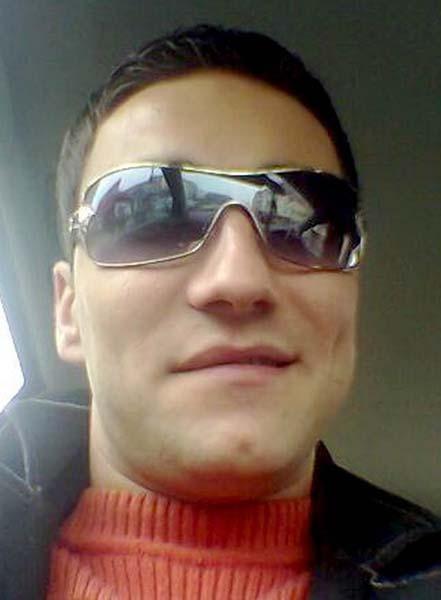 06 Cristian Mitrutiu.jpg
