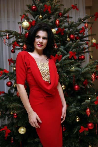 06 Irina Nicolae.jpg