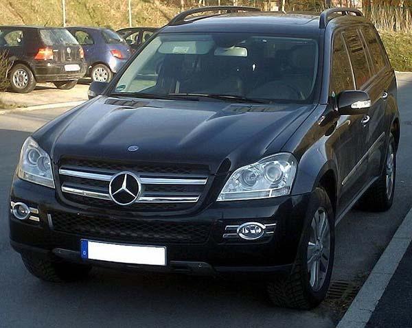 06 Mercedes.jpg