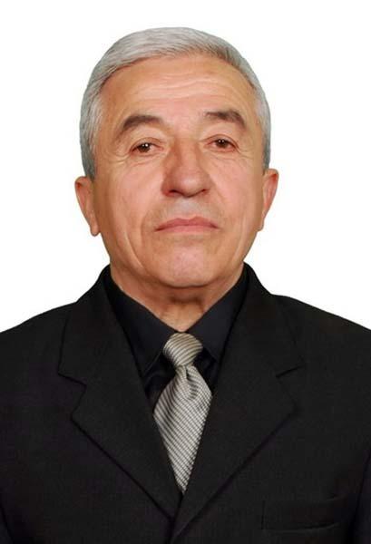 06 Vasile Laza.jpg