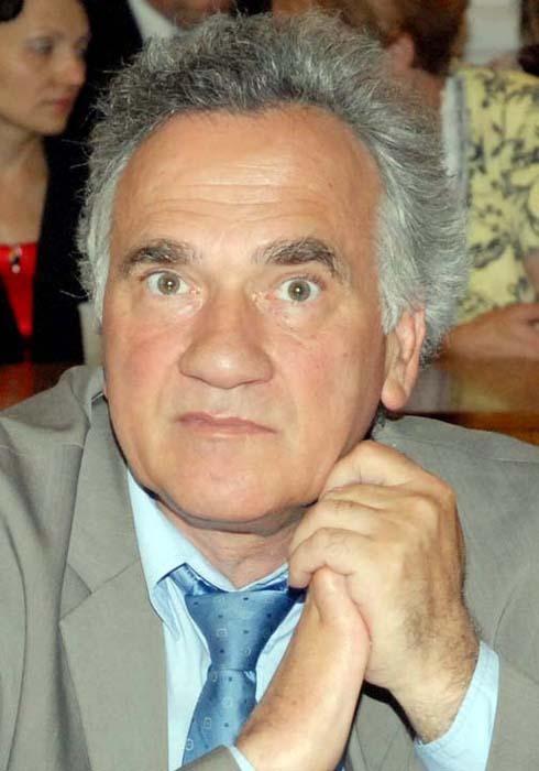 Ioan Felea, Universitatea din Oradea