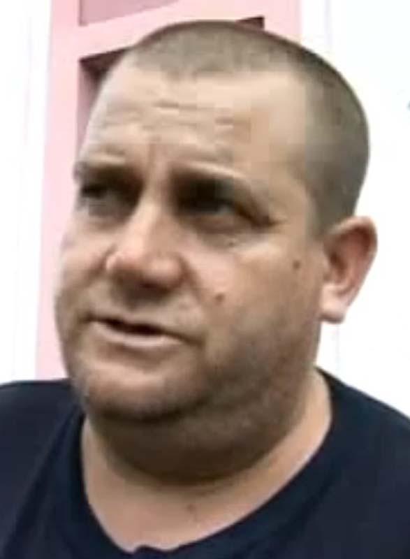 Sorin Toma, tatăl copiilor răniţi în accidente