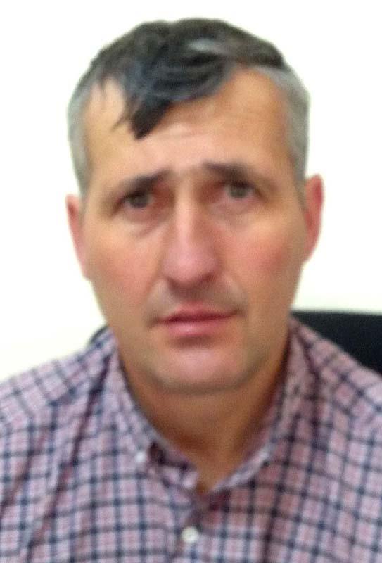Administratorul SC Tagvet Com SRL, Octavian Fetea
