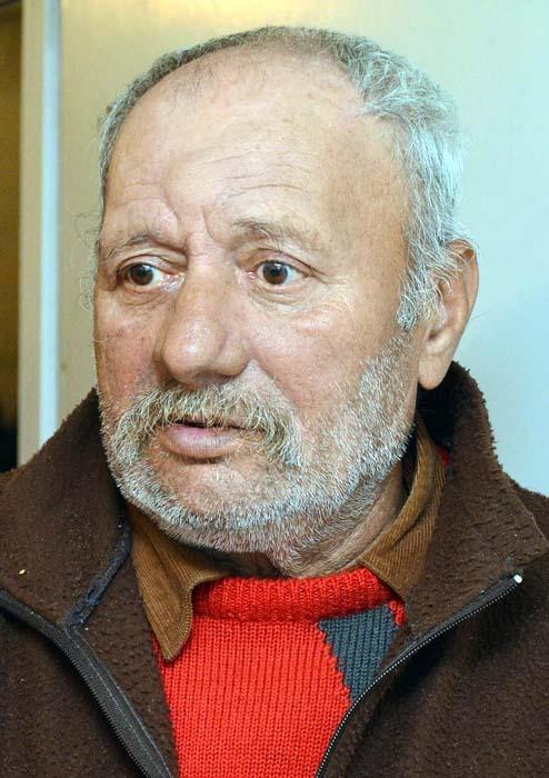 Ioan Şerban