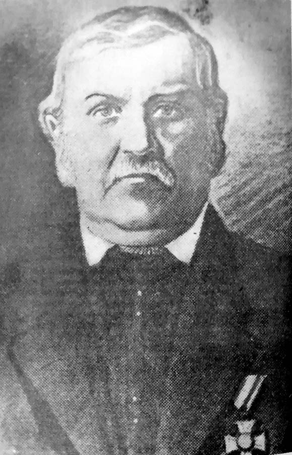 Nicolae Jiga
