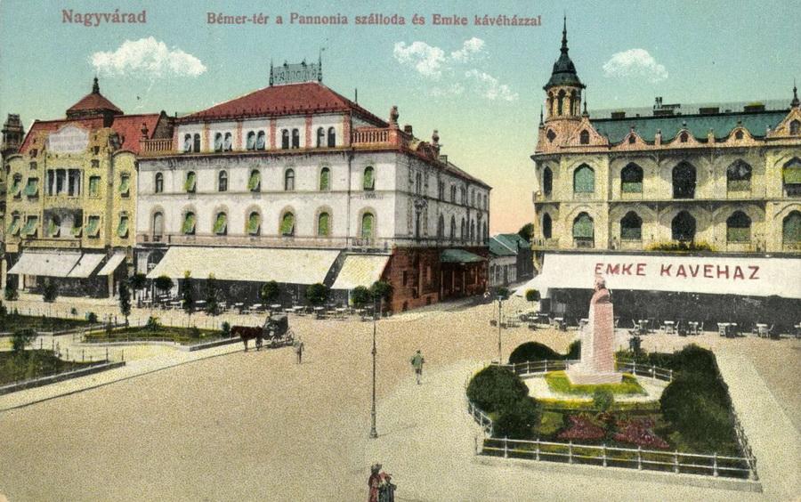 Pannonia