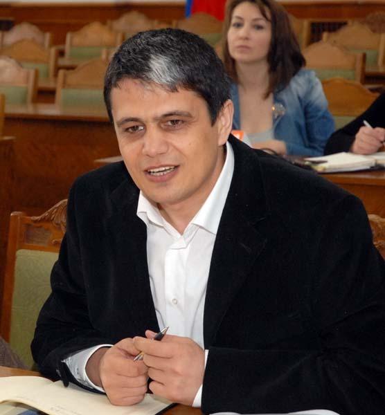 07 Marcel Bolos_2.jpg