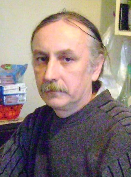 07 Petri Ladislau.jpg