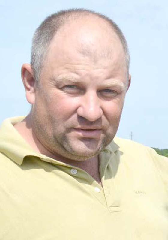 Miko Bela, localnic Cetariu