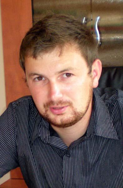 08 Adrian Patalau.jpg