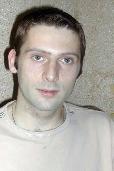 08 Alexandru Nyisztor.jpg