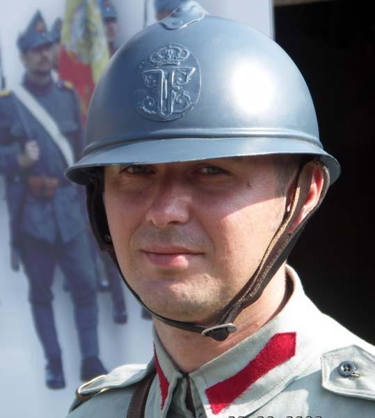 08 Bogdan Briscu.jpg