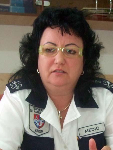08 Daniela Petrisor.jpg
