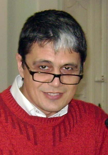 08 Marcel Bolos_1.jpg